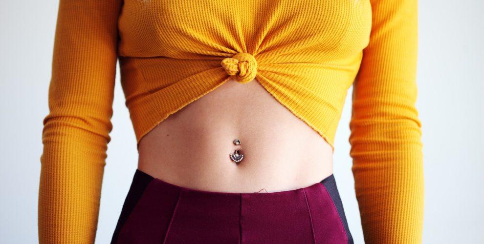 Metodi naturali e lunghezza del ciclo mestruale