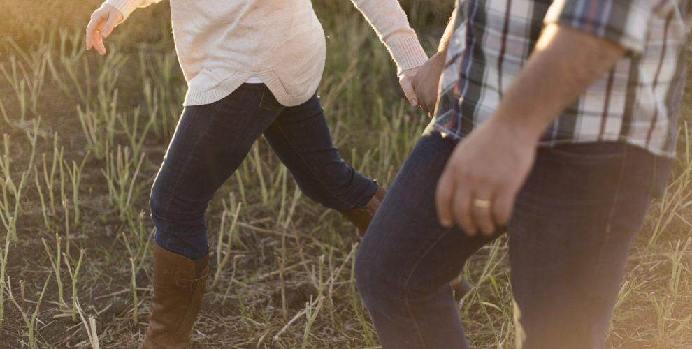 Fertilità: sinergia di coppia