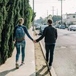 Amore maturo vs Amore immaturo: la vera differenza