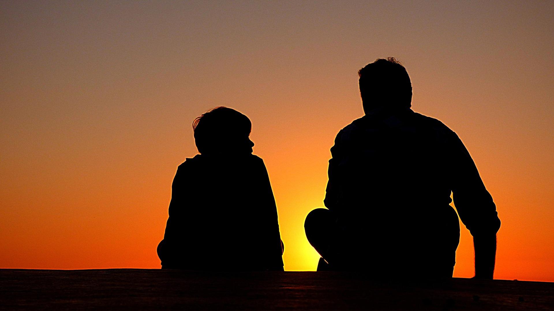 Educare all'affettività e alla sessualità il ruolo dell'adulto