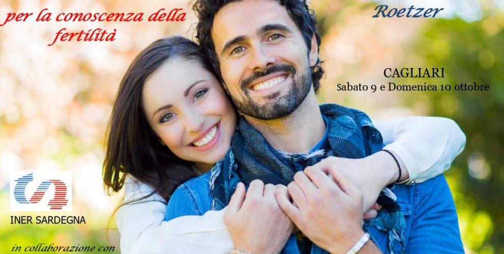 Corso Base Metodi Naturali Cagliari Ottobre 2021